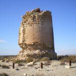 Torre_de_Cerrillos