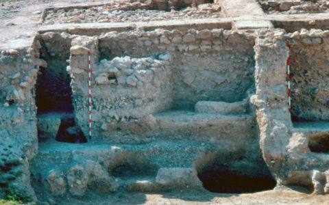 ciavieja-arqueologico-yacimiento