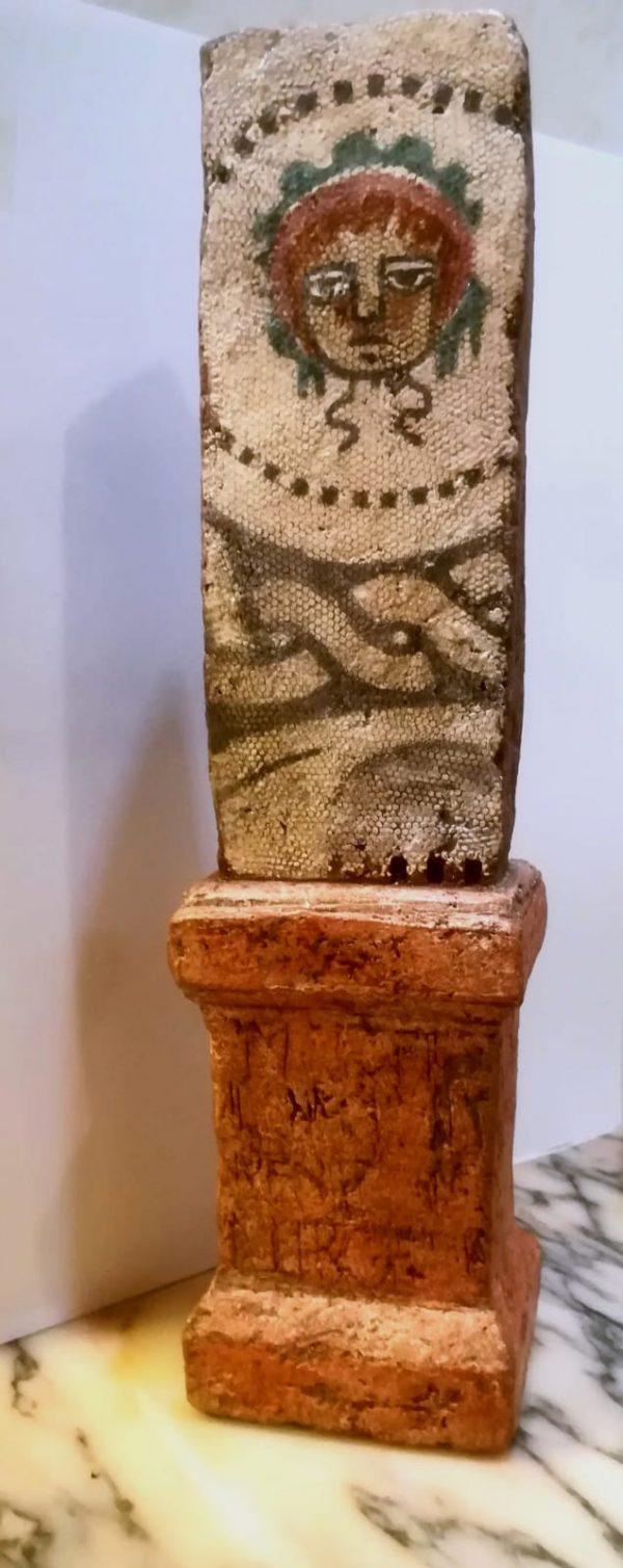 escultura-reconocimiento-athenaa