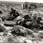 excavacion-chozas-de-redondo-familia-octobon-1961